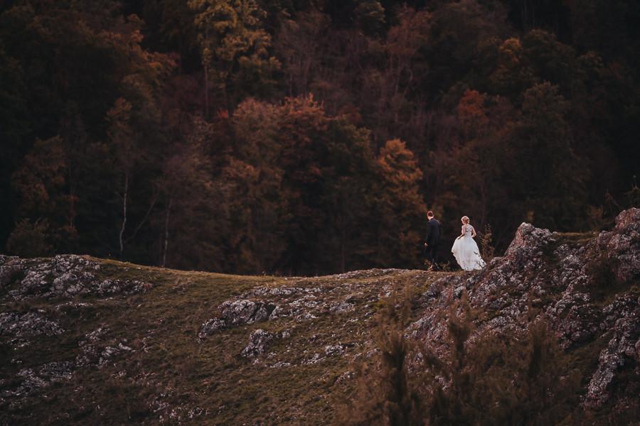 Ungestellte Hochzeitsfotoreportage Crailsheim.jpg
