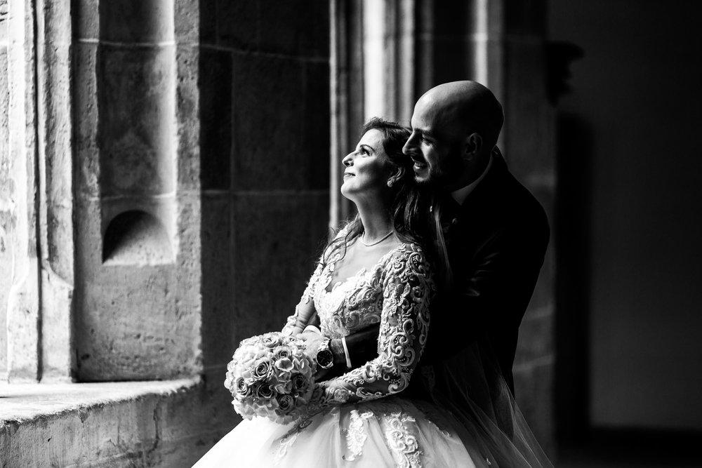 Hochzeitsfotograf Anastasia Vyatkina - Brautpaar Crailsheim - Hochzeitsfotograf Heidenheim-0001.jpg