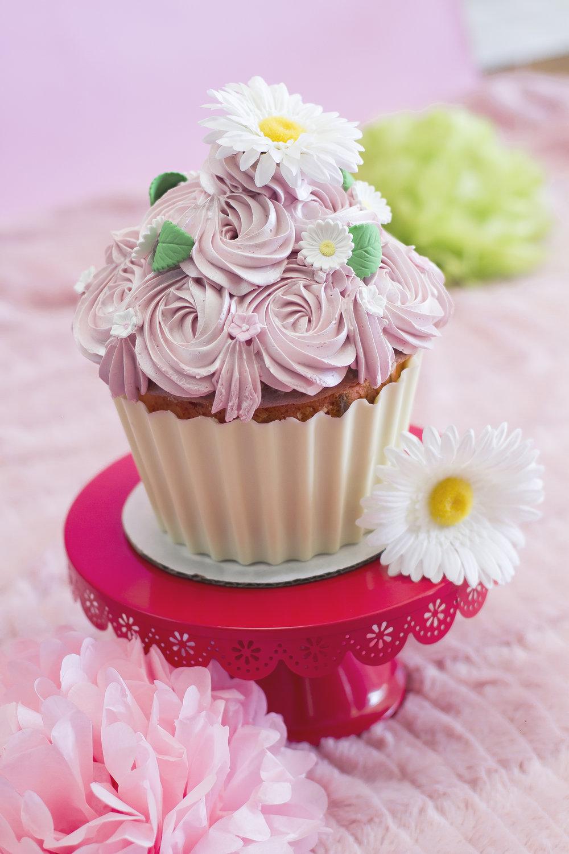 Aloura Cake Smash1307.jpg