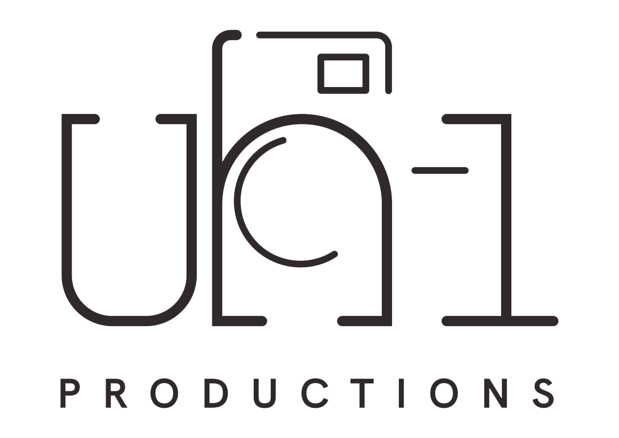 Uh-1 Productions