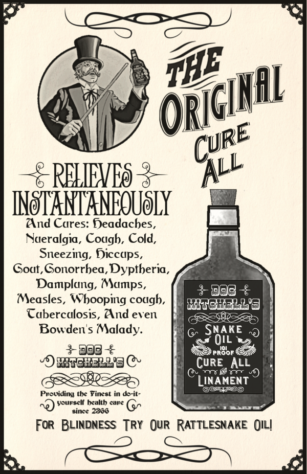 snake-oil-cure.png