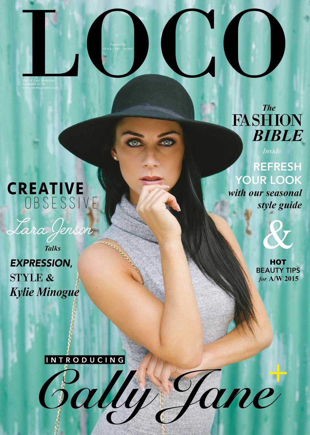loco_cover_ally