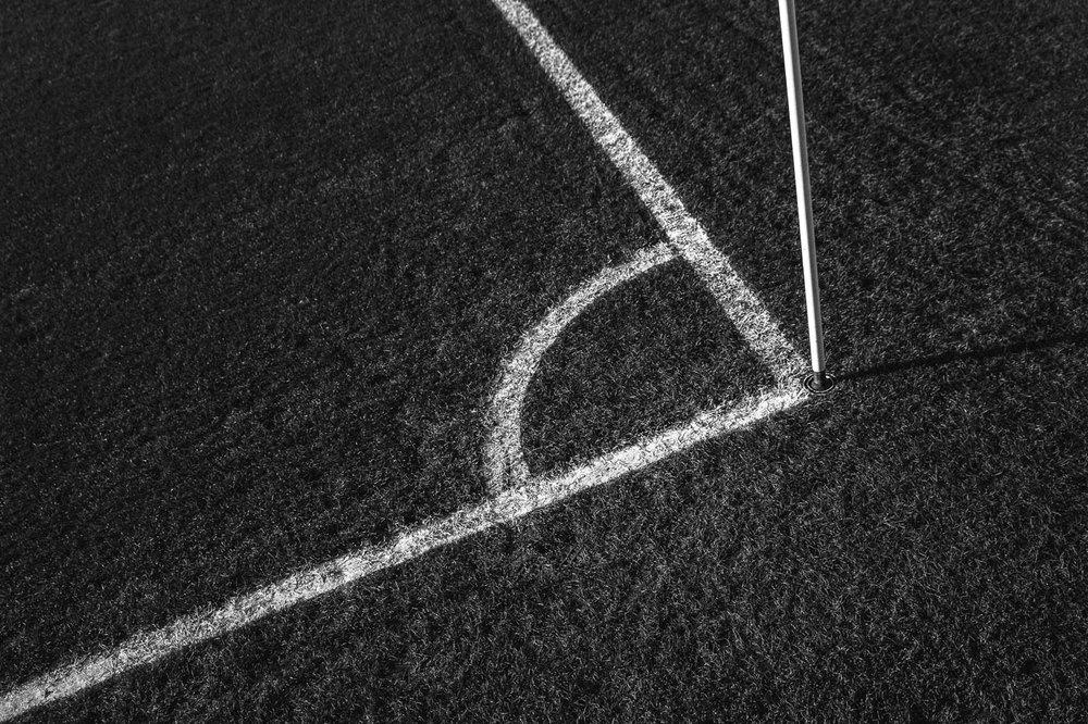 soccerbible-sufcRESIDENCE-39.jpg