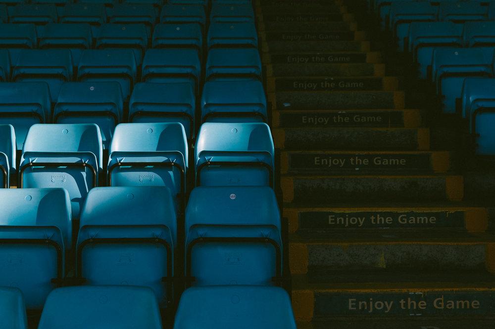 soccerbible-sufcRESIDENCE-27.jpg