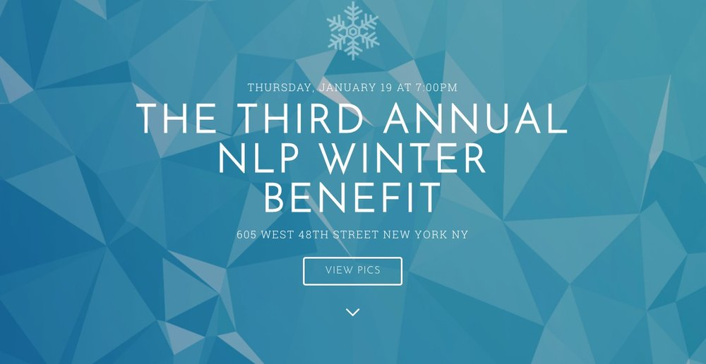 FireShot Capture 006 - 3rd Annual NLP Winter Benefit_ - https___nlpwinterbenefit2017.splashthat.com_.jpg