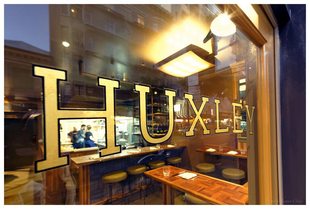 05 Huxley.jpg