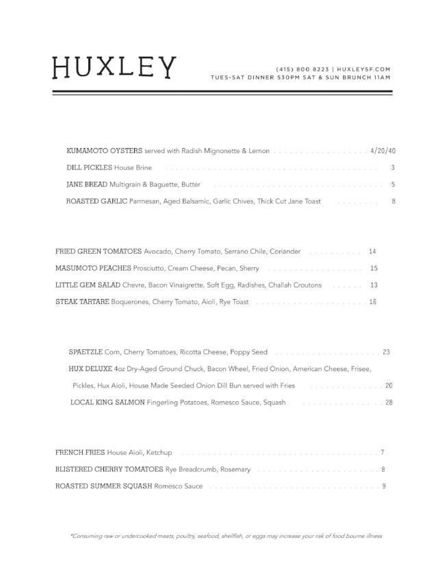Huxley Food Menu-page-001 (19).jpg