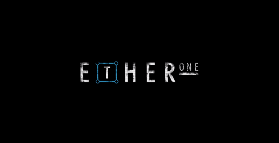 ether-one-cover1