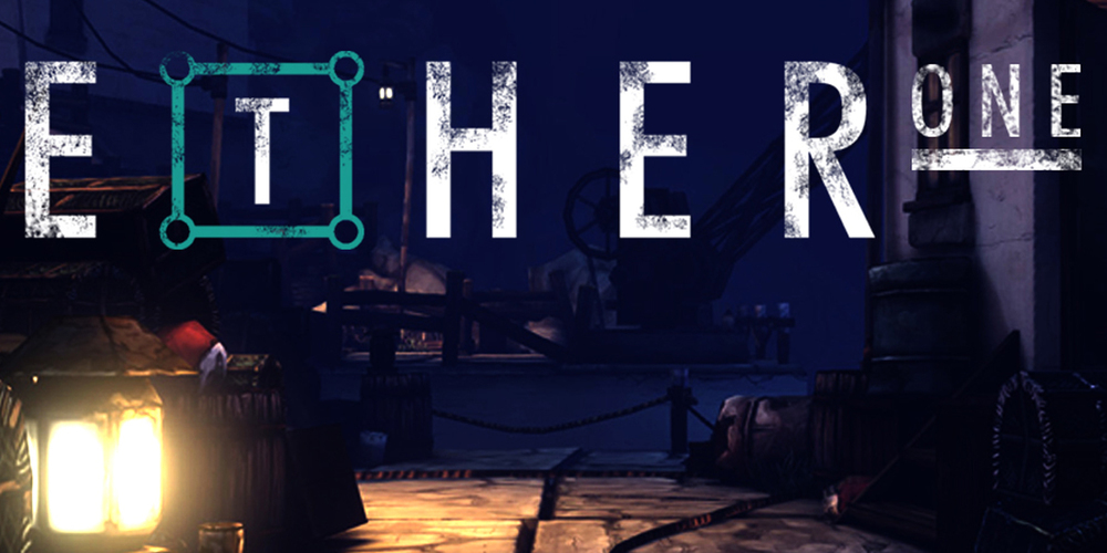 ether_one