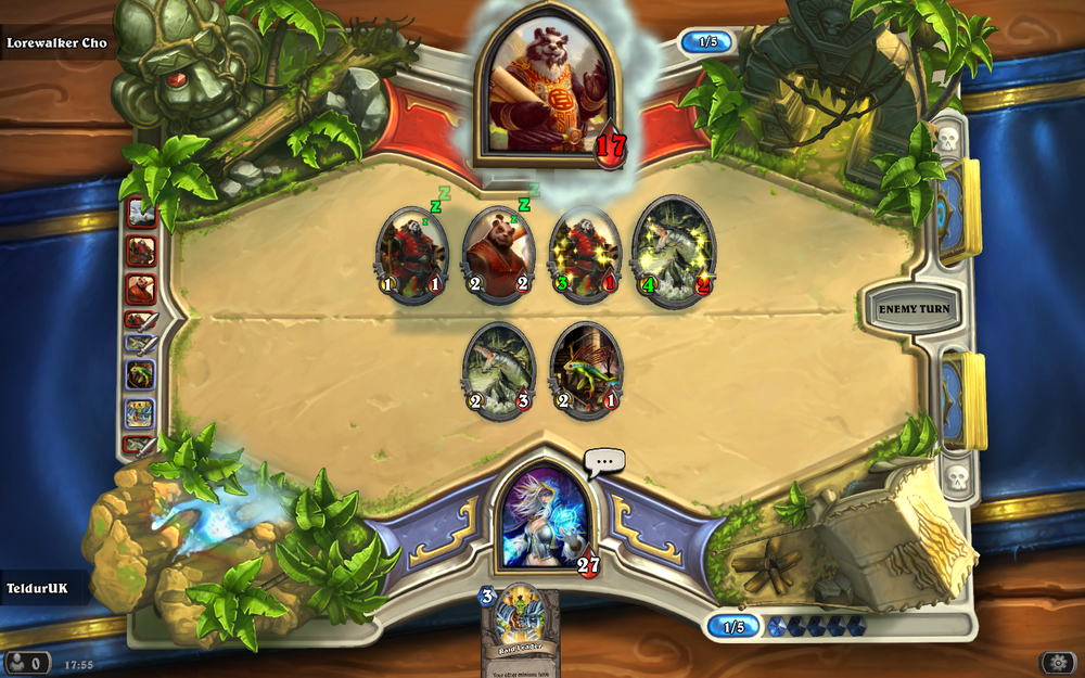 Hearthstone_Screenshot_3.27.2014.17.55.33
