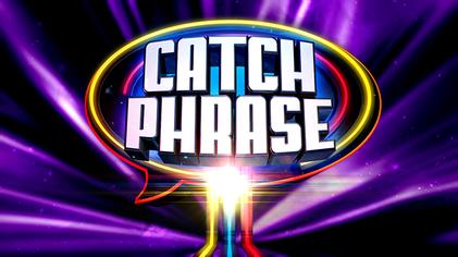 Catchphrase_2013_logo