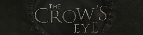 crows eye