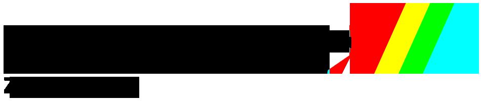 ZX_Spectrum_Logo