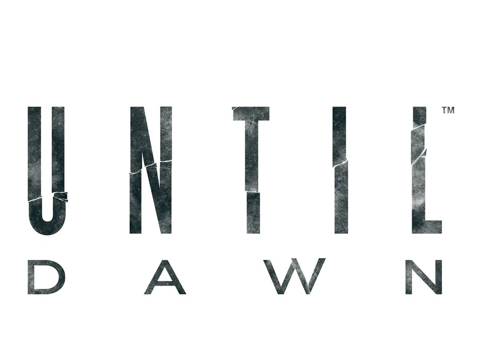 Until-Dawn-Logo