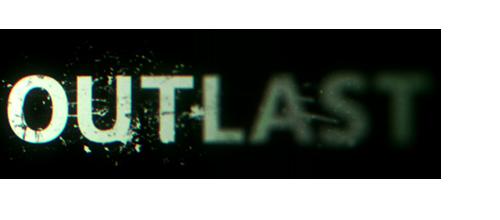 Outlast_Logo