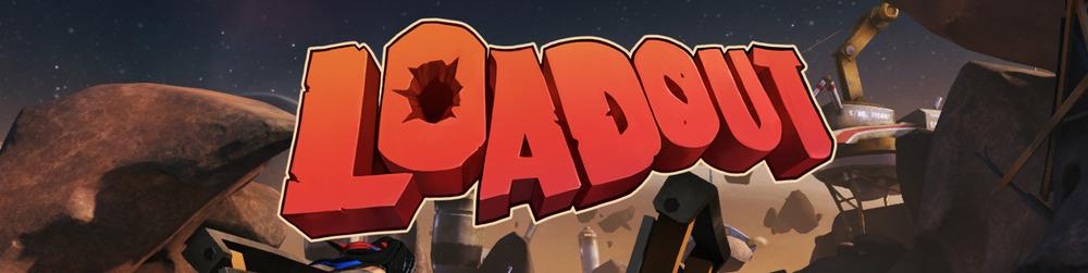 loadout-logo.png