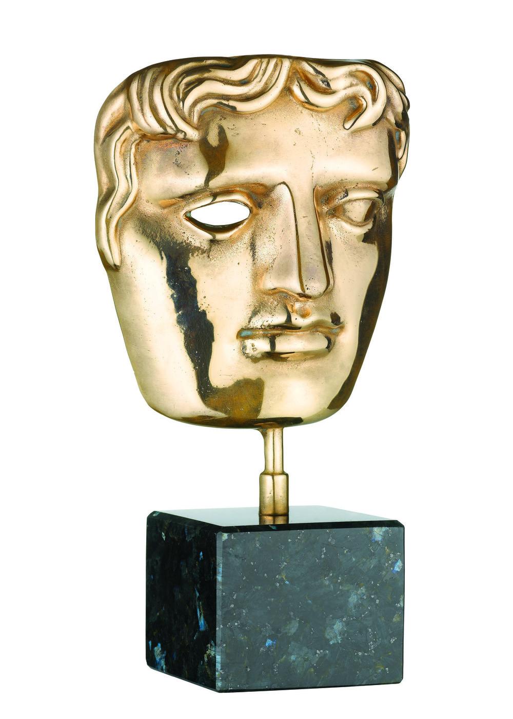 bafta_award.jpg