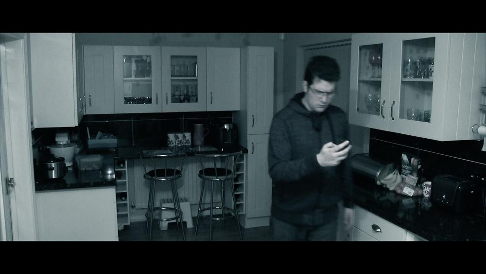 ghost-detector.jpg