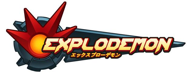 explodemon.jpg