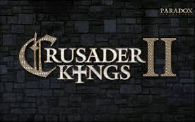 crusaderking