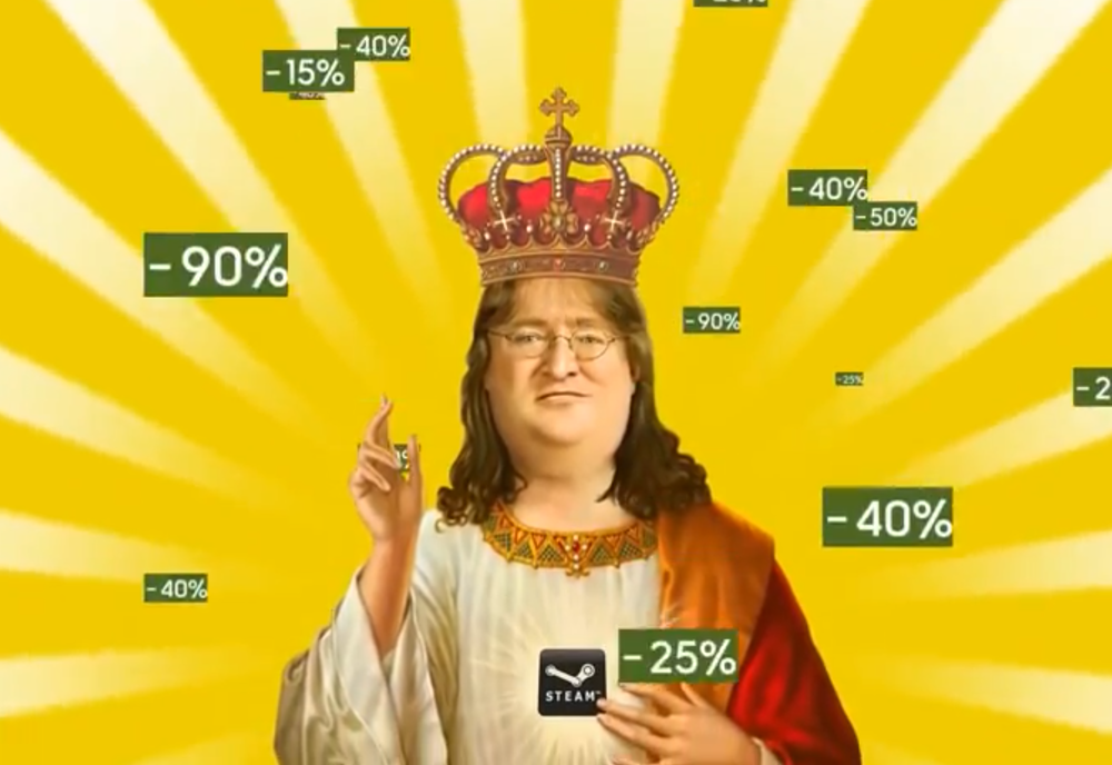 steamsale.png