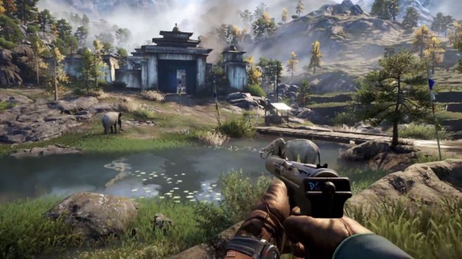far-cry-4_e3_screen-670x376