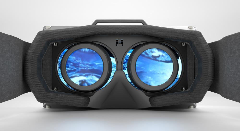 oculus-rift-inside_0.jpg