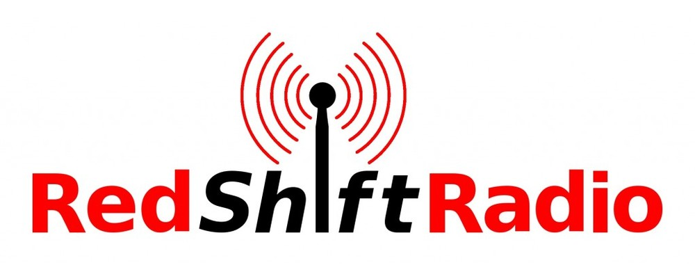 red-shift-1024x390.jpg