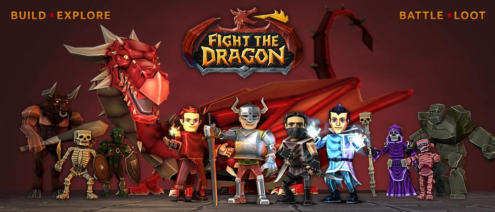 fightthedragon_banner31.jpg