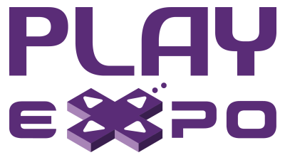 PlayExpo2014_Logo_PurpleOnTransparent_400x225