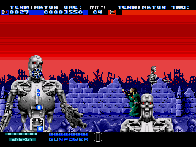 terminator-2-the-arcade-game-03