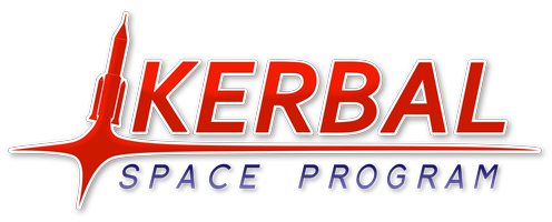 Kerbal_Space_Program_High_Res_Logo