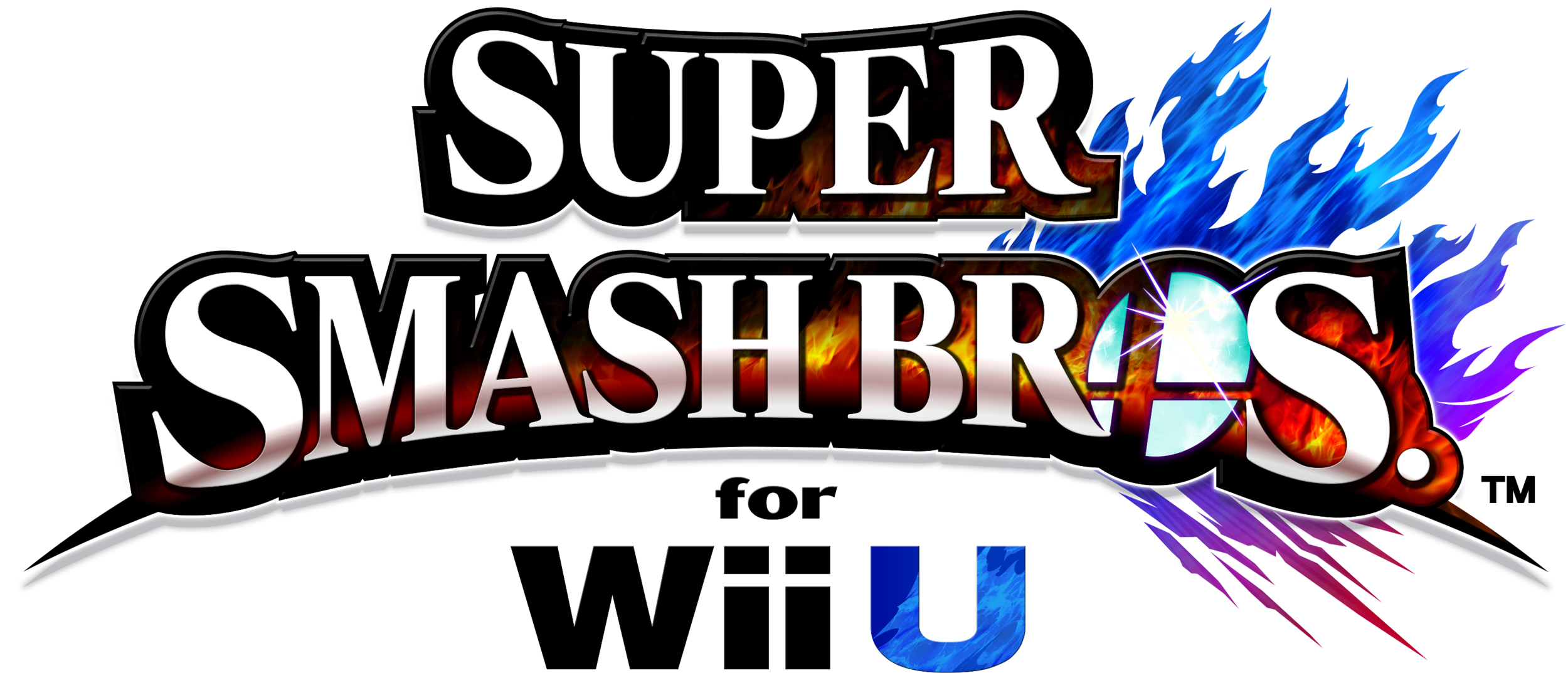 Super_Smash_Bros._Wii_U