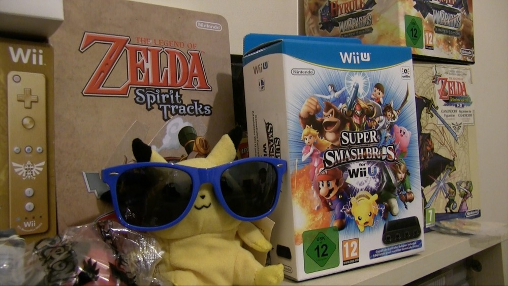 ssuper-smash-bros-wiiu-unboxing-how-many-players.jpg