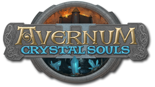 Avernum 2- Crystal Souls