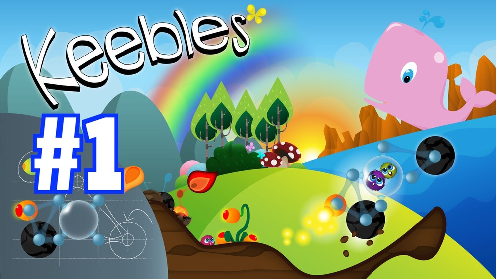 keebles-youtube-background.jpg