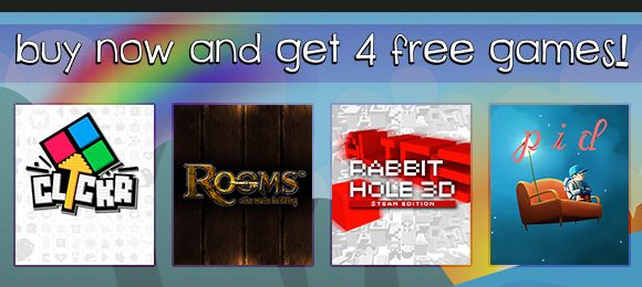 Keebles4Games_product-page-image_voucher