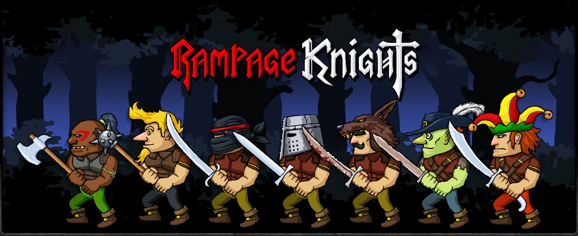 rampage_knights_1