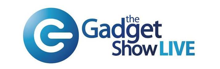 gadget-logo_Main Event Image