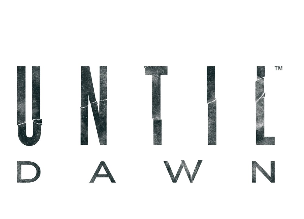 until-dawn-logo.jpg