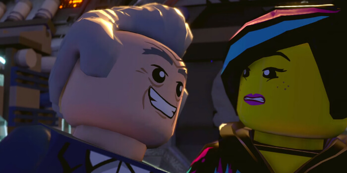 Doctor-Who-Lego-Dimensions-SDCC-Trailer