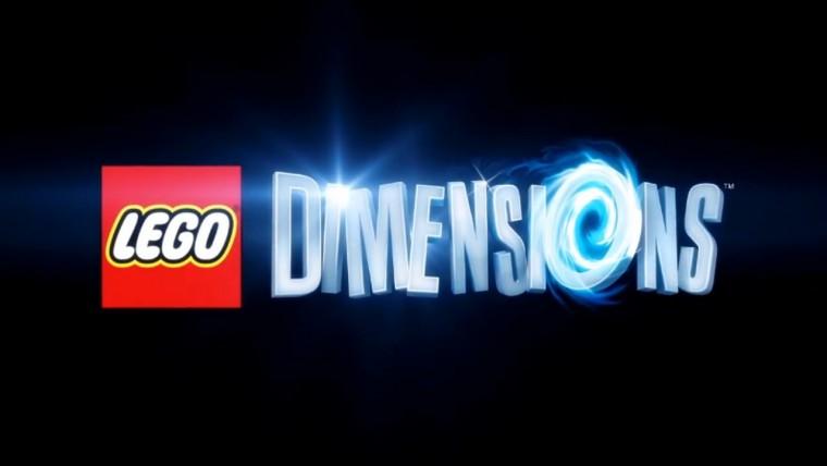 lego-dimensions-760x428.jpg