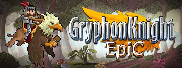 gryphon knight logo.jpg