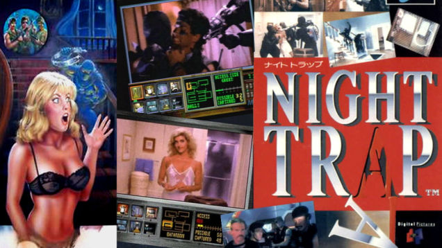 night trap thumbnail.jpg