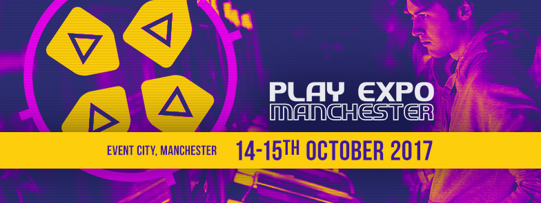 RE-PlayExpoManchester-EventCover_preview.png