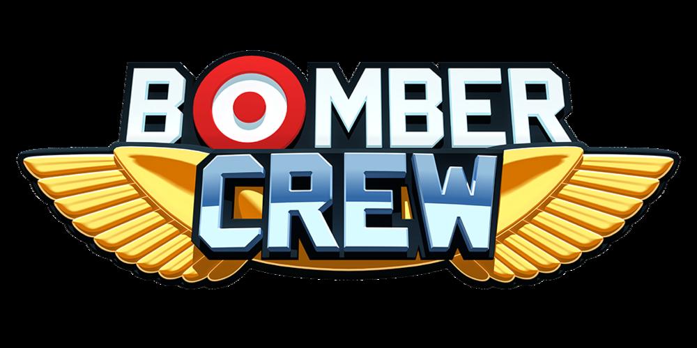 Logo_BomberCrew.png