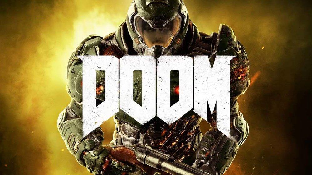 doom-2016-vr.jpg