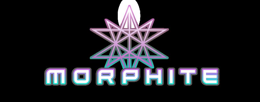 MorphiteLogo.png
