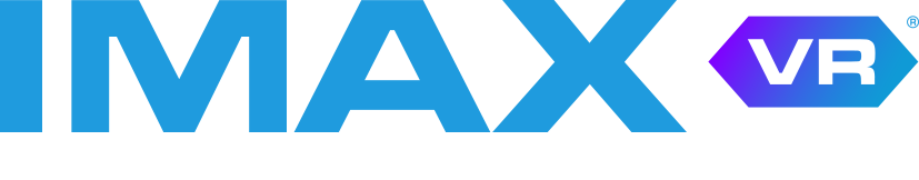 imax_logo_top_select_worldwide.png