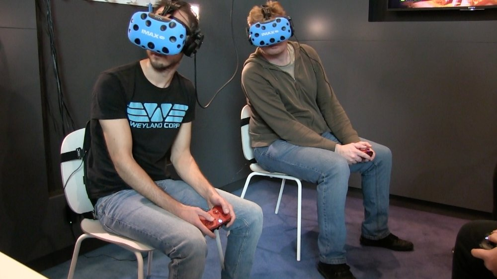 imax vr neil and mike.jpg